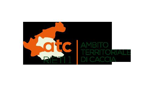 Territorio Atc Rieti 1